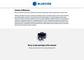 bluecore.workable.com