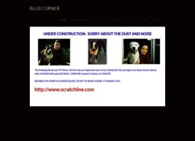 bluecorner.com