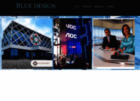 bluedesign.com.br