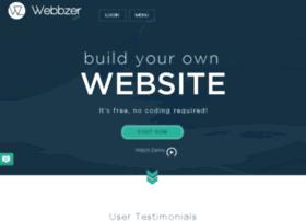 bluedesign.webbzer.com