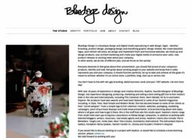 bluedogzdesign.com