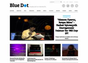 bluedot.gr