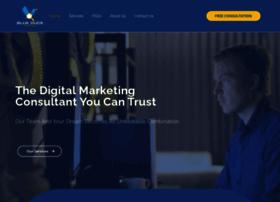 blueduckdigital.com