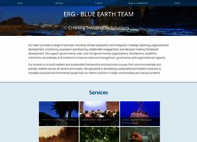 blueearthconsultants.com