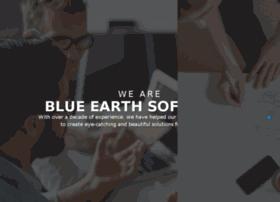 blueearthsoftware.in