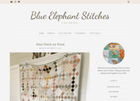 blueelephantstitches.blogspot.ca