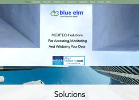 blueelm.com