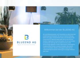 blueend.com