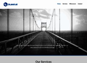 blueetel.com