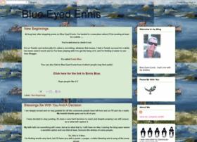 blueeyedennis-siempre.blogspot.com