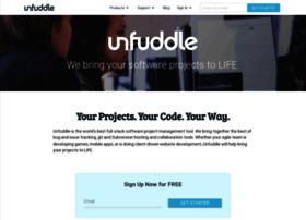 blueface.unfuddle.com