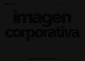 bluefactory.es