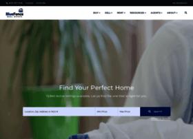 bluefence.com