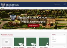 Bluefieldstateonline.com