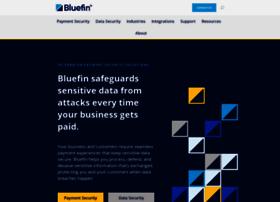 bluefin.com