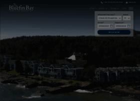 bluefinbay.com