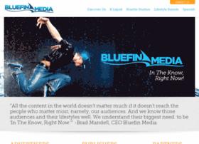 bluefinmedia.com
