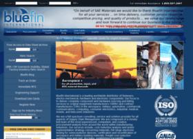 bluefinparts.com