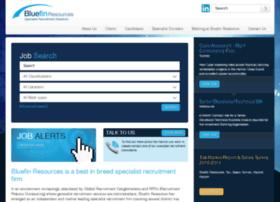 bluefinresources.com.au