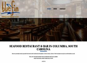 bluefinrestaurantandbar.com