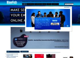 bluefish-emarketing.com