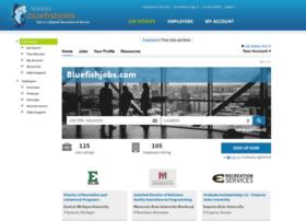 bluefishjobs.com