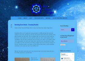 blueflamemagick.wordpress.com