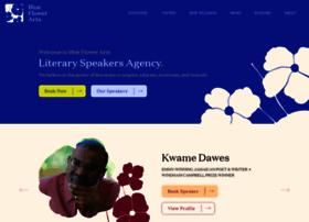 blueflowerarts.com