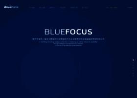 bluefocus.com
