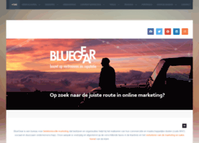 bluegear.nl