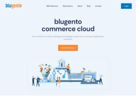 bluegento.com