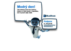 blueghost.vshosting.cz