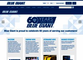 bluegiant.com