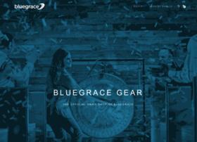 bluegracegear.com
