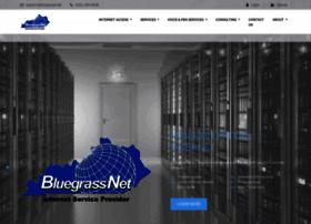 bluegrass.net