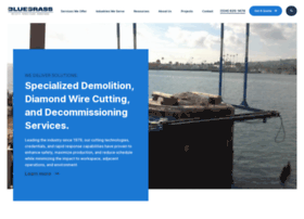 bluegrassbit.com