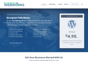 bluegrassitservices.com