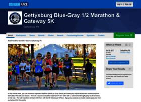 bluegrayhalf.itsyourrace.com
