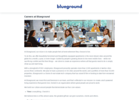 blueground.workable.com