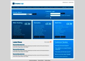 bluegroundhog.co.uk