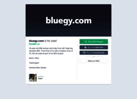 bluegy.com