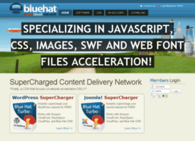 bluehatnetwork.com