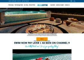 bluehaven.com.au