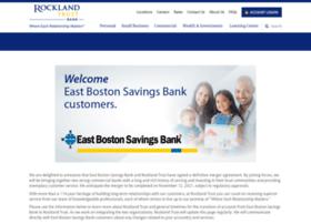 bluehillsbank.com