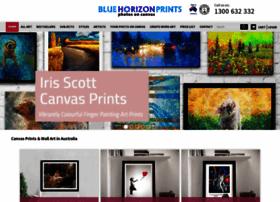 bluehorizonprinting.com.au