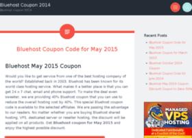 bluehostcoupon2014s.com