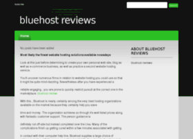 bluehostreview.devhub.com