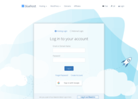 bluehostsitebuilder.com
