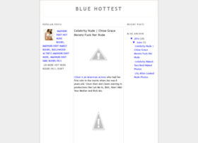 bluehots.blogspot.in