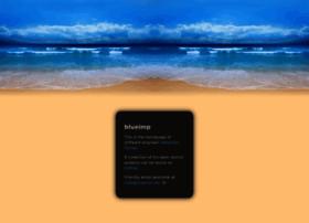 blueimp.net